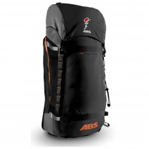 ABS - Vario Zip-On 40 - Avalanche backpack