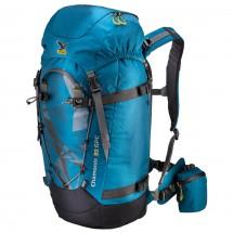 Salewa - Chamonix 33 - Sac à dos de randonnée à ski
