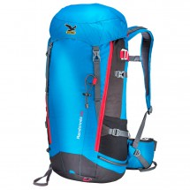 Salewa - Randonnee 36 - Ski touring backpack