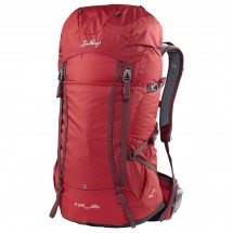 Lundhags - Fjell Light 35 - Trekking backpack