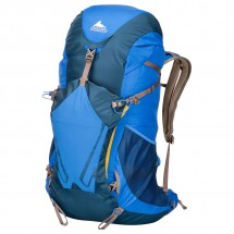 Gregory - Fury 40 - Tourenrucksack