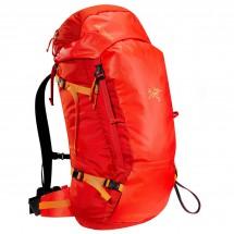 Arc'teryx - Khamski 38 Backpack - Ski touring backpack