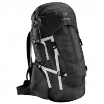 Arc'teryx - Women's Altra 33 LT - Touring backpack