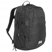 The North Face - Surge II Charged - Sac à dos léger