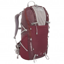 The North Face - Women's Casimir 32 - Tourenrucksack
