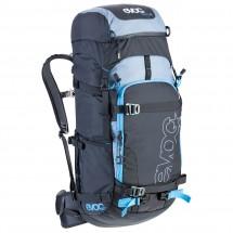 Evoc - Patrol 40+5 - Sac à dos de randonnée à ski
