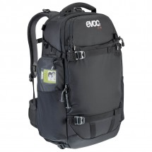 Evoc - Camera Pack 35 - Camera backpack