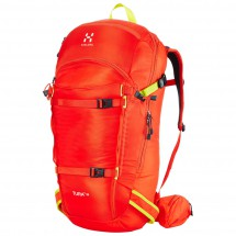 Haglöfs - Tura 35 - Ski touring backpack