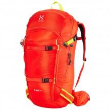 Haglöfs - Tura 35 - Ski touring backpack