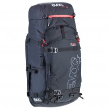 Evoc - ABS-Patrol 40+5 - Avalanche backpack