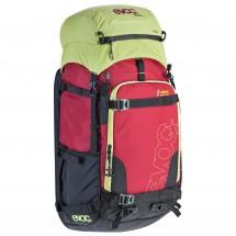 Evoc - ABS-Patrol Team 40+5 - Avalanche backpack