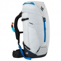 Black Diamond - Alias Avalung - Lawinenrucksack