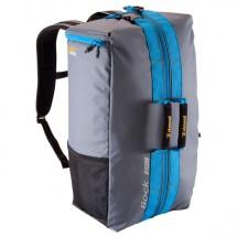 Simond - Rock Bag 40 - Kletterrucksack