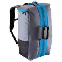 Simond - Rock Bag 40 - Kiipeilyreppu