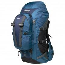 Bergans - Trollhetta 75L Lady - Sac à dos de trekking