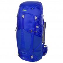 Bergans - Glittertind 55L - Trekking backpack