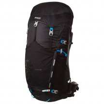 Bergans - Rondane 65L - Sac à dos de trekking