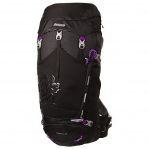 Bergans - Rondane 46L Lady - Touring backpack