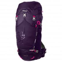 Bergans - Rondane 46L Lady - Sac à dos de randonnée