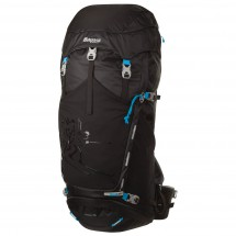 Bergans - Rondane 46L - Touring backpack