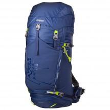 Bergans - Rondane 46L - Touring backpack
