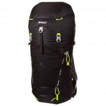 Bergans - Rondane 38L - Touring backpack