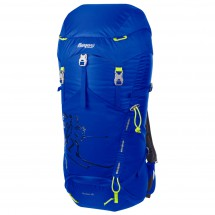 Bergans - Rondane 38L - Mountaineering backpack