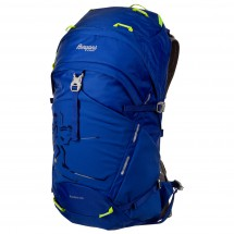 Bergans - Rondane 30L - Touring backpack