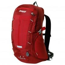 Bergans - Skarstind 28L - Daypack
