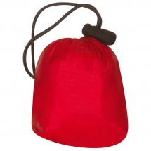Bergans - Raincover - Rain cover for backpacks