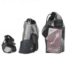 Bergans - Mesh Storage Bag - Verkkopussi