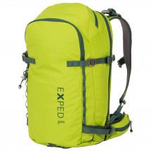 Exped - Glissade 35 - Skitourenrucksack