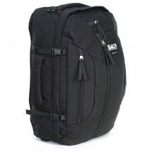 Bach - Travelstar 40 - Travel backpack