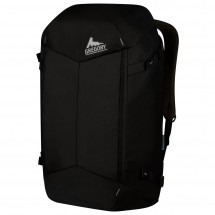 Gregory - Compass 40 - Travel backpack