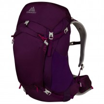 Gregory - Women's J 33 - Touring backpack