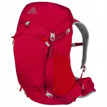 Gregory - Women's J 33 - Tourenrucksack