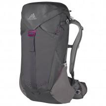 Gregory - Women's Maya 32 - Touring backpack
