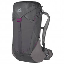 Gregory - Women's Maya 32 - Tourenrucksack