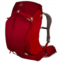 Gregory - Z 40 - Touring backpack