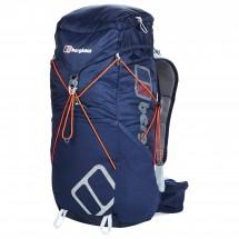 Berghaus - Hyper 37 - Sac à dos de trail running