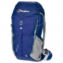 Berghaus - Vapour 32 - Trail running backpack
