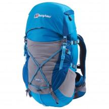 Berghaus - Women's Bioflex Light 35 - Touring backpack