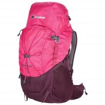 Berghaus - Women's Freeflow II 40 - Sac à dos de randonnée