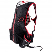 Dynafit - X7 Dy.N.A. Backpack - Trailrunningrucksack