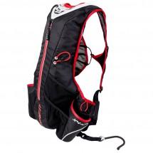 Dynafit - X7 Dy.N.A. Backpack - Trail running backpack