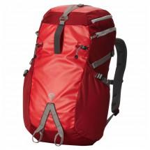 Mountain Hardwear - Hueco 35 - Klimrugzak