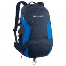 Vaude - Wizard 30+4 - Touring backpack