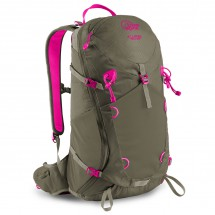 Lowe Alpine - Women's Eclipse ND32 - Sac à dos de randonnée