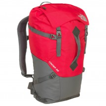 The North Face - Cinder Pack 32 - Kiipeilyreppu