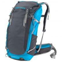 Marmot - Kompressor Verve 32 - Touring backpack